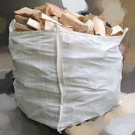 Kiln Dried Hornbeam (Ironwood) Bulk Bag