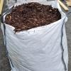 Mulch Tonne Bag